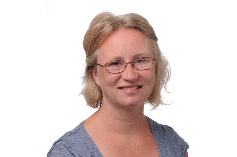 Profilbild von Lebenshelferin in Ratekau, Julia Tölke