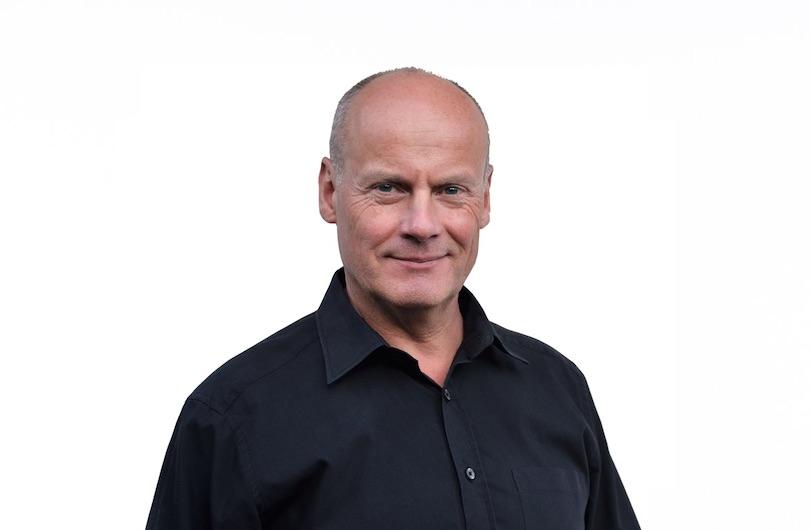 Profilbild von Lebenshelfer Thomas Müller
