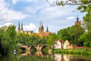 Bild von Sachsen-Anhalt